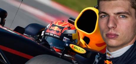 LIVE: Kwalificatie voor Grand Prix van Monaco