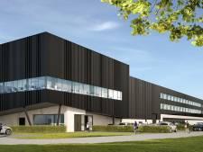 Het enorme logistieke leger van de MediaMarkt in nieuw distributiecentrum in Etten-Leur