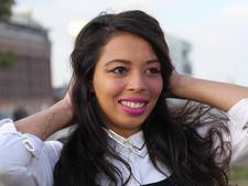 Producer voor BNN vindt Amsterdamse student 'undateable'