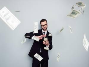 Qui sont les hommes les plus riches du monde?