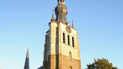 Aarschotse parochies sluiten nieuw samenwerkingsverband