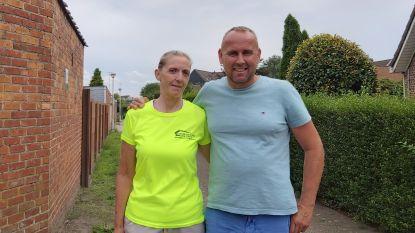 """Chantale (51) stapt 'dubbele Dodentocht' uit: """"Zondag al terug gaan wandelen"""""""