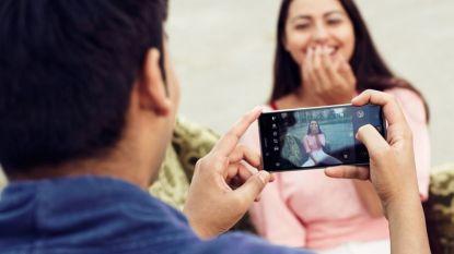 Bye bye, hackers: 7 tips om je smartphone zo veilig mogelijk te maken
