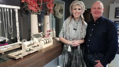 Sauna La Nostra Vita viert 10-jarig jubileum