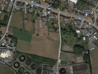 Nieuwe LAB-school wil zich vestigen naast MIWA