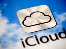 Meer Nederlanders gebruiken de cloud