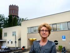 Huisartsenposten in Twente vaker overbelast