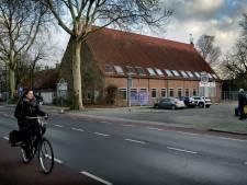 Sloop Willemshoeve wordt binnen twee weken gestart