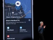 Het is definitief: iTunes stopt er echt mee