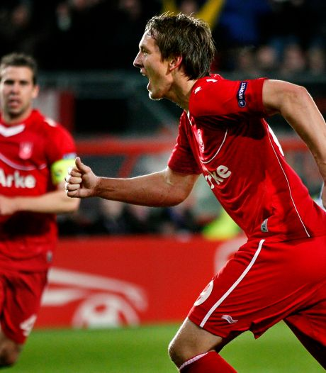 Overwinteren er na negen jaar weer vier Nederlandse clubs in de Europa League?