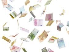 Assurantieman speelt voor bank met 'hoog rendement':  1,2 miljoen zoek