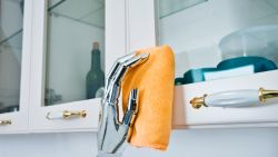 Deze technische snufjes maken het huishouden een stuk makkelijker