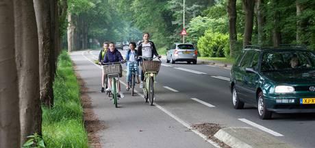 Aftellen naar begin aanpak Heerderweg