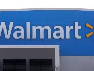 Walmart haalt wapens uit de schappen in aanloop naar verkiezingen VS