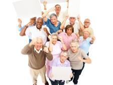 Stop de pensioenenroof!