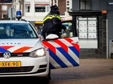 Politie zoekt blond meisje (15) in binnenstad Utrecht
