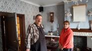 Van carnavalsbazen tot uitbaters bistro: Jaak en Magda openen 'Den Bompa'