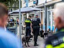 Verdachte horecazaken in Arnhem mogen weer open, maar Marcouch zet procedure voort