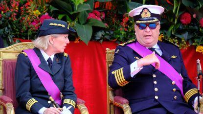 """Jurist van arbeidsrechtbank: """"Laurent en Astrid worden gediscrimineerd"""""""