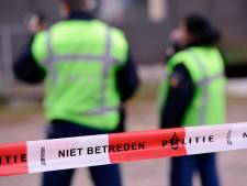 Dode na aanrijding in Amsterdam, dader vlucht