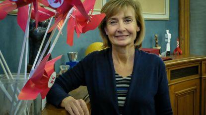 Liberalen vervolledigen Molenbeeks schepencollege