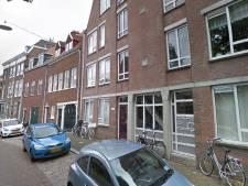 Huis in Dordtse Museumstraat op slot na vondst harddrugs