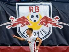 'Overname Red Bull goed voor Vitesse'