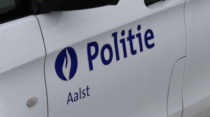 Politie betrapt acht bestuurders onder invloed van alcohol en drie bestuurders onder invloed van drugs