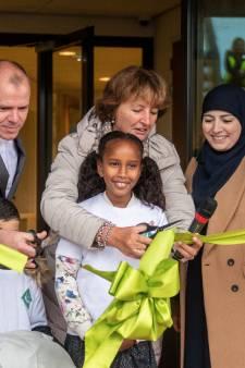 Islamitische scholen in Groene Hart kampen al jaren met lange wachtlijst