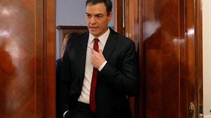 Spaanse premier wil Baskische en Catalaanse gevangenen dichter bij huis onderbrengen