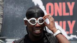Om te lachen of huilen? Terwijl Pogba op transfer aast, incasseert hij loyauteitsbonus van 4,24 miljoen euro