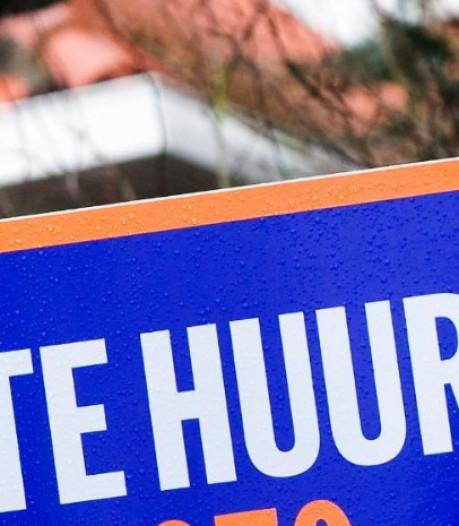 Honderdduizenden huurders in aanmerking voor verlaging of bevriezing huur