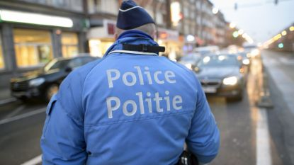 Meer inbrekers vrijuit? Federale politie voert in Brussel geen sporenonderzoek meer uit bij diefstal zonder geweld