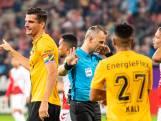 'Vermeulen en Van Hooijdonk hebben onvoldoende verstand van de VAR'