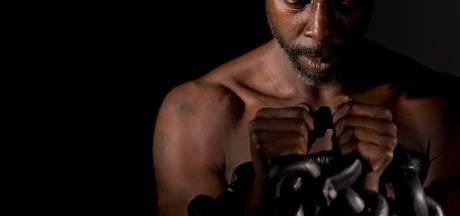 Zeeuws slavernijverleden en de Bijbel
