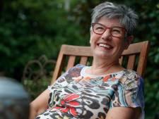 Zo hield correspondente Gonny Hendrikx-Farla het 29 jaar lang vol: 'Ik vond álles leuk'