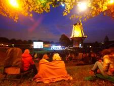 Klassieker 'Amélie' vertoond op negende editie Zomerfilm Hulst