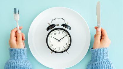 """Afvallen met intermittent fasting? Drie lezers delen hun succesverhaal: """"Ik verloor maar liefst 51 kg in 8 maanden"""""""