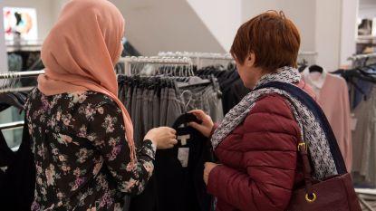 Voka en Stad Antwerpen willen meer nieuwkomers op de arbeidsmarkt