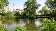 Inwoners mogen mee beslissen over toekomst van woonzorgcentrum Sint-Jozef