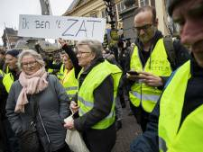 Heeft Nederland ook 'gele hesjes' nodig?