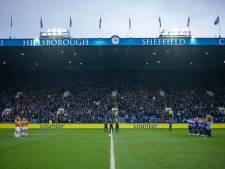 Sheffield Wednesday verkoopt seizoenskaarten voor tien jaar