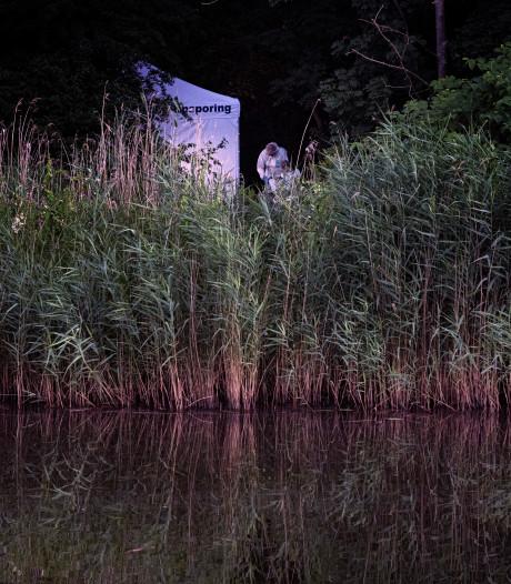 Dode Pool in Nijmegen 'slachtoffer van handgemeen na avondje zuipen'