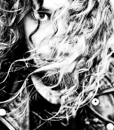 Duitse fascinatie voor rockband The Devil's Blood uit Eindhoven