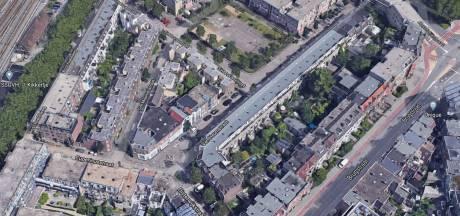 't Zand moet de eerste aardgasvrije wijk van Den Bosch worden