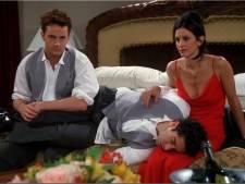 Wonen zoals de vrienden uit tv-serie Friends? Utrecht ziet dat wel zitten