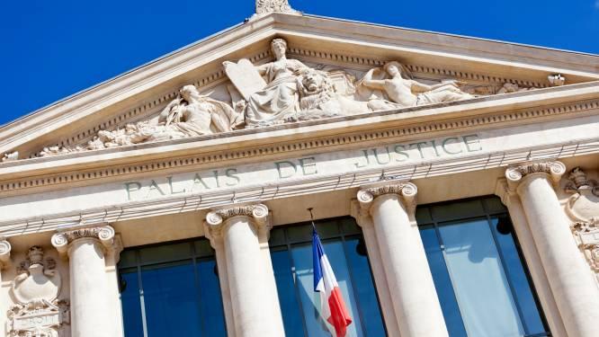 Noorwegen levert verdachte van aanslag in Parijs in 1982 uit