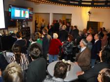 TERUGLEZEN: Forum voor democratie stormt ook Zeeland binnen