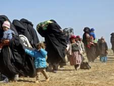 Zoetermeer heeft plannen voor IS-terugkeerders al klaar in de la