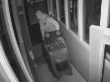 Inbreker sluipt garage binnen in Maasland en steelt aircovuller van 5000 euro